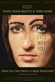 Eyes Within You (2020)