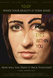 Eyes Within You Poster