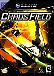 the Chaos Field download