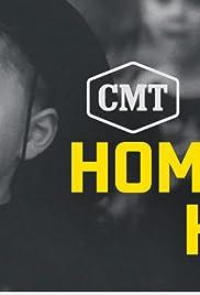 Hometown Heroes Poster