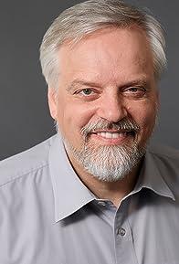 Primary photo for Bob Gebert
