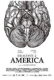 Love 2. America