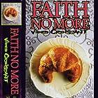 Faith No More: Video Croissant (1993)