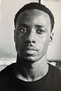 Gary Carr Picture