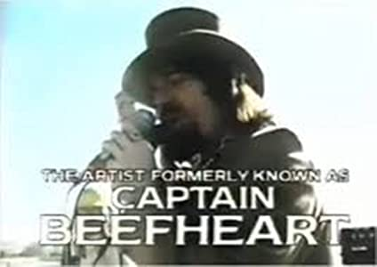 Watch you tube movies The Artist Formerly Known as Captain Beefheart by none [1280p]