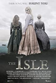 Watch Full HD Movie The Isle (2018)