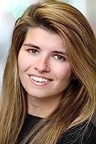 Christina Low