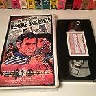 Reportaje sangriento (1990)