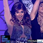 Sef Cadayona in Lip Sync Battle Philippines (2016)