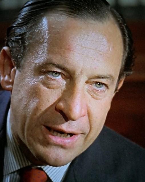 Albert Vidal