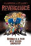 Matthew Modine Joins Voice Cast of Bill Plympton's 'Revengeance' (Exclusive)
