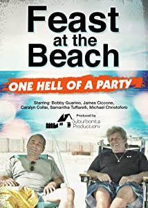 Watch free the movie Feast at the Beach [h264]