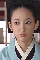 Se-eun Lee