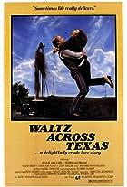 Waltz Across Texas
