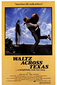 Primary photo for Waltz Across Texas