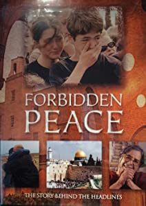 Watch online subtitles movies Forbidden Peace by [1080i]