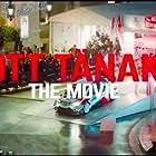 Ott Tänak: The Movie (2019)