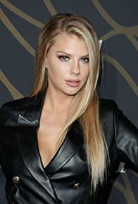 Primary photo for Charlotte McKinney