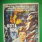 Kota 905 (1960)