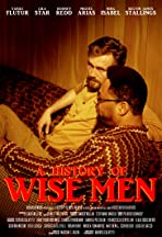 A History of Wise Men