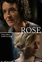 Primary image for Rose