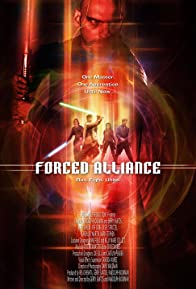 Primary photo for Forced Alliance