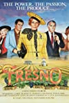 Fresno (1986)