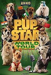 فيلم Pup Star: World Tour مترجم