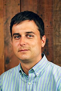 Brendan Burch Picture