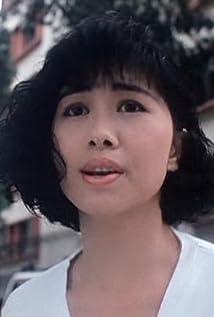 Pauline Yeung New Picture - Celebrity Forum, News, Rumors, Gossip