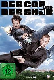 Der Cop und der Snob (2012)