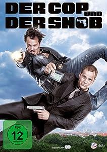 Downloading movie trailers itunes Der Cop und der Snob by [avi]