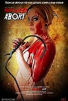 Blaze of Gory: Abort