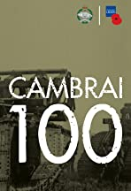 Cambrai 100