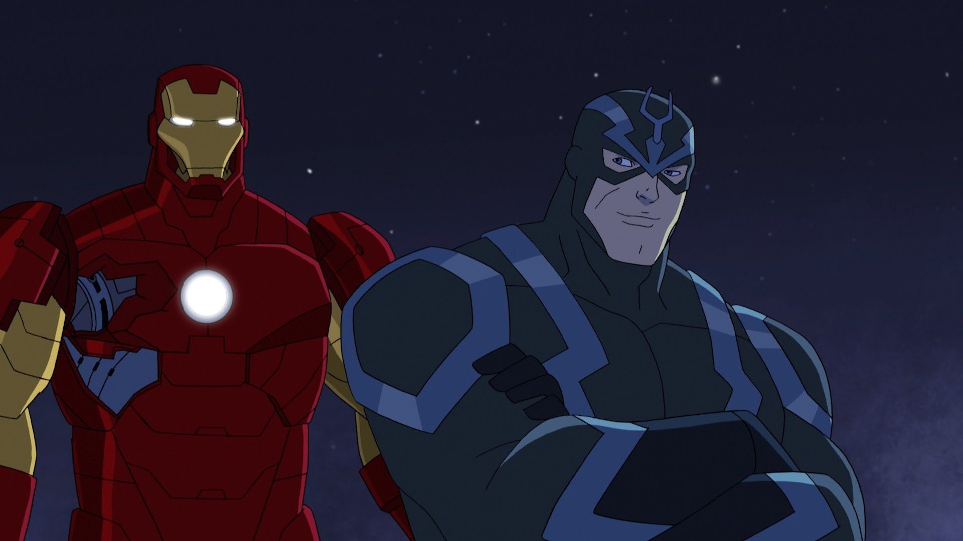 avengers assemble season 3 episode 11
