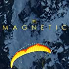 Magnetic (2018)