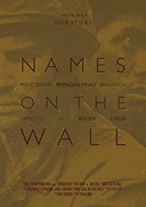 Names on the Wall full movie in hindi free download