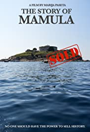 The Story of Mamula
