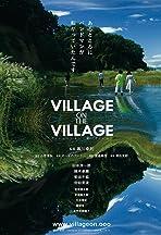 Village on the Village