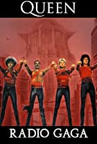 Queen: Radio Ga Ga