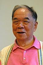 Kyôtarô Nishimura