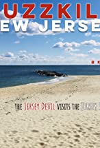Primary image for Buzzkill New Jersey