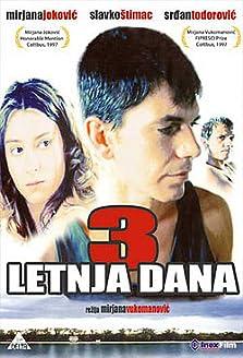 Three Summer Days (1997)