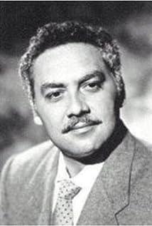 Víctor Alcocer Picture