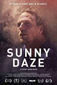 Jason Wiles in Sunny Daze (2019)