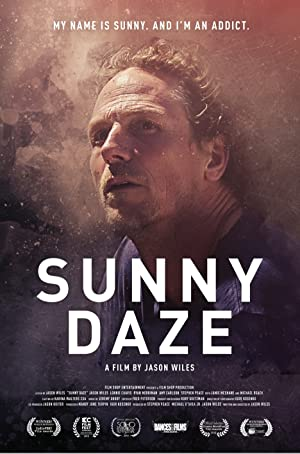 Sunny Daze 2019 2