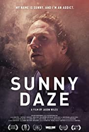 Sunny Daze Poster