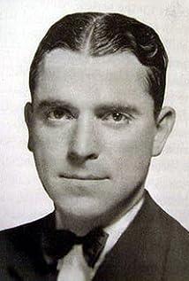 George White Picture