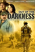 Primary image for Out of the Darkness
