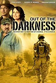 Primary photo for Out of the Darkness